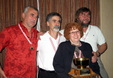 2010 Canadian Bridge Championships