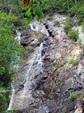 Enlarge photo 46