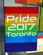 Pride 2017 Toronto