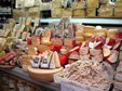 Enlarge photo 29