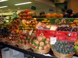 Enlarge photo 27