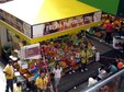 Enlarge photo 26