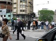 Enlarge photo 37