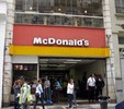 Enlarge photo 33