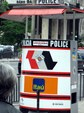Enlarge photo 62