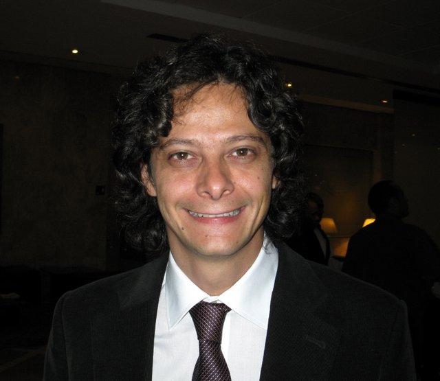 2009 WBF Bridge Championships Sao Paulo
