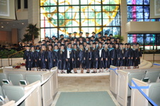 NCS School Year 2011-2012
