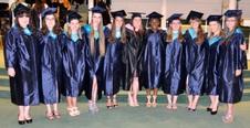 NCS School Year 2013-2014