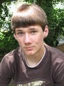 July 2007 petrlla