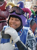 2013 Special Olympic Winter Games