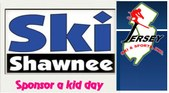 Sponsor-A-Youth Learn-To-Ski at Shawnee