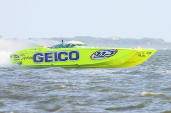 Battle of the Bay race - Patchogue NY 20