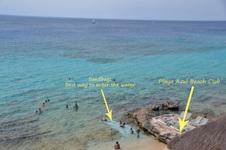 Enlarge photo 1