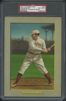 Baseball cards etc