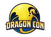 Dragoncon_2014