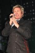 Duran Duran - Las Vegas