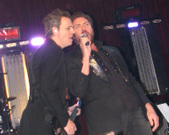 Duran Duran The Fillmore