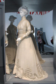 Fashioning Fashion LACMA