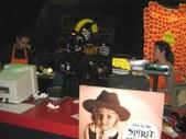 Spirit Halloween Store San Mateo