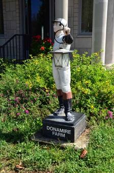 Farms Kentucky
