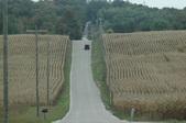 Indiana Farm Pulls