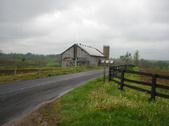 Kentucky Roads