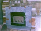 Enlarge photo 61