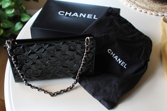 Chanel Purses for Sale