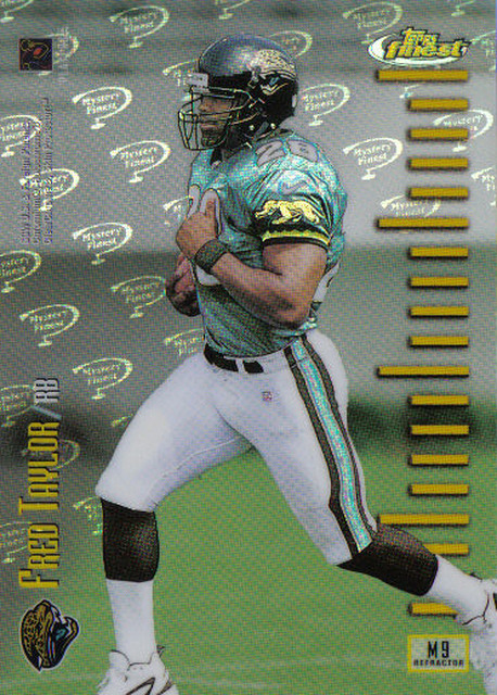 [Image: 1998%20Finest%20Mystery%20Refractor%20FT%20Side.jpg]