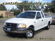 1997 Ford F150 Extended Cab