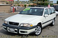 1998 Volvo Wagon XC70 Cross Country