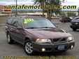 1998 Volvo XC70 Cross Country AWD