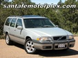 2000 Volvo XC70 AWD Cross Country