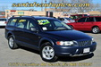 2001 Volvo V70 Cross Country AWD