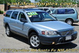 2001 Volvo XC70 AWD Cross Country Wagon