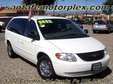 2003 Chrysler Town and Country Van LX