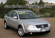 2003 Volkswagon Passat GLS 1.8 Turbo