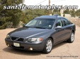 2004 Volvo S60 AWD Turbo