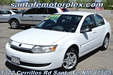 2004 Saturn ION II