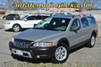 2005 Volvo XC70 AWD Wagon Cross Country