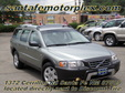 2006 Volvo XC70 AWD Cross Country Wagon