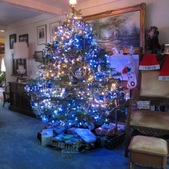 2012Christmas