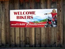 Biker Rally Pics - Sturgis, Daytona, etc