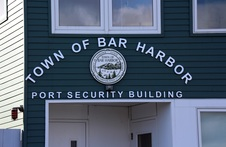 Bar Harbour
