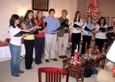 December 2008