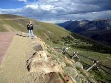 found more pics of Colorado