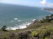 Muir Beach Overlook