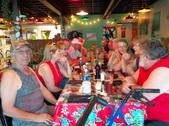 2016 Santa Fe Reunion - Marvin Hendry