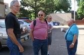 Santa Fe Reunion - 2016 -- Jack Woelfel