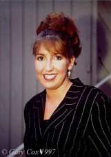 1997 Portfolio